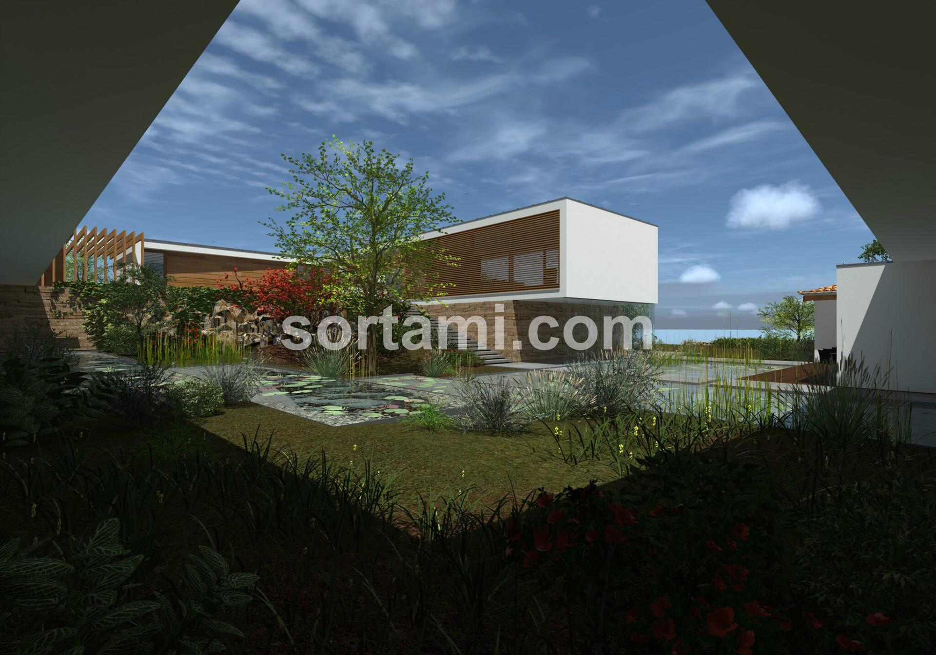 Hotel >=T10, Faro, Albufeira