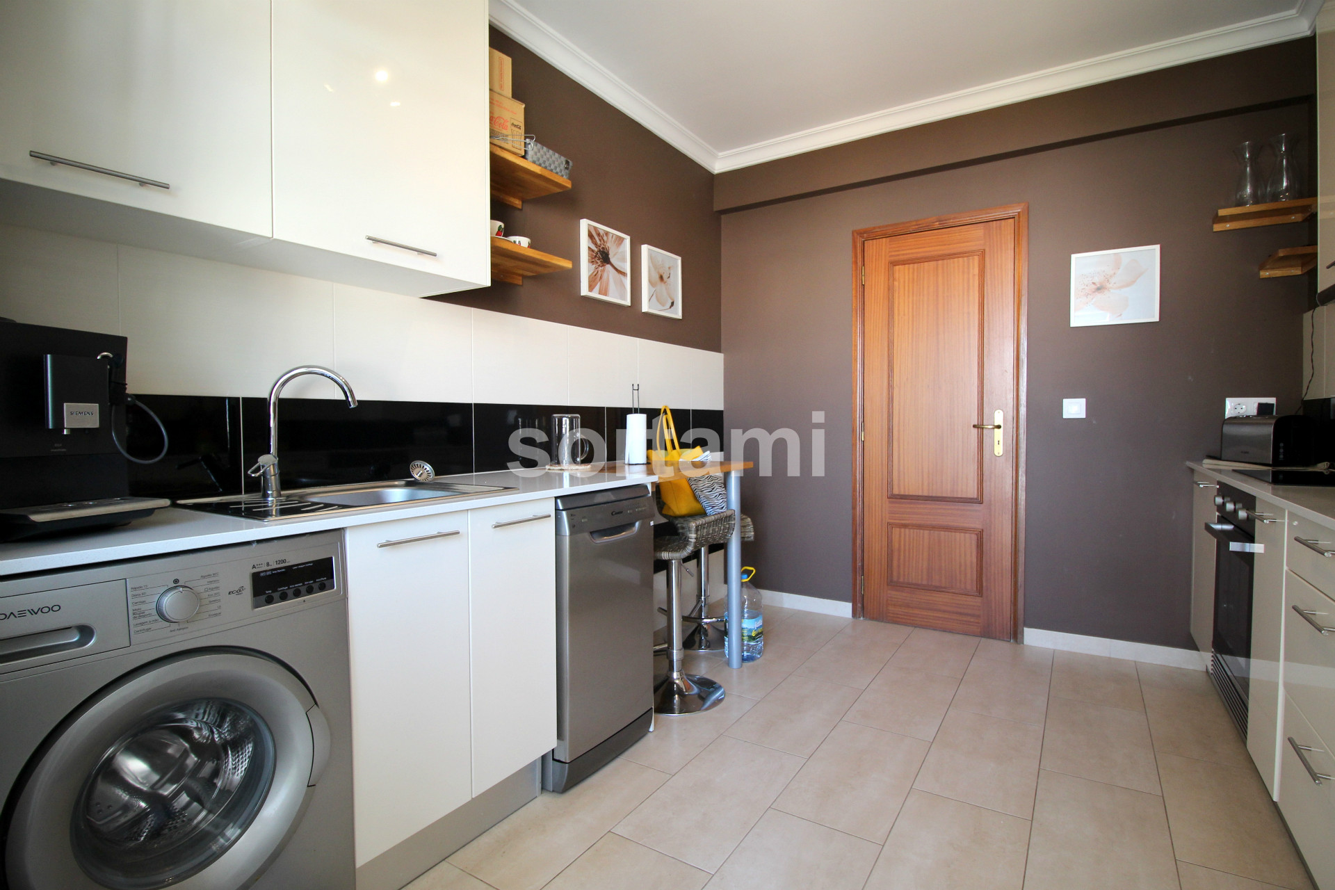 Apartamento T2, Faro, Albufeira