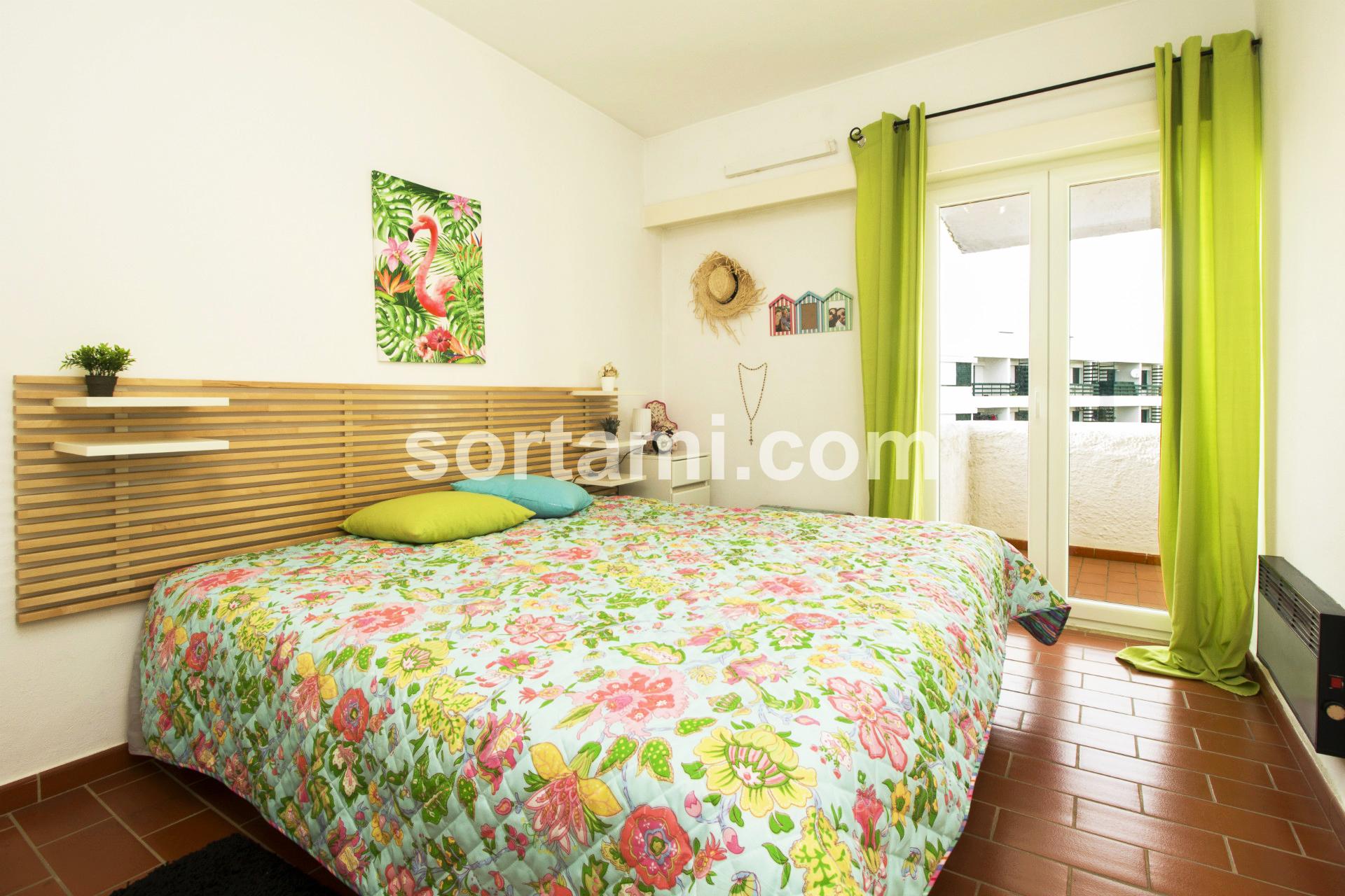 Apartamento T2, Faro, Loulé