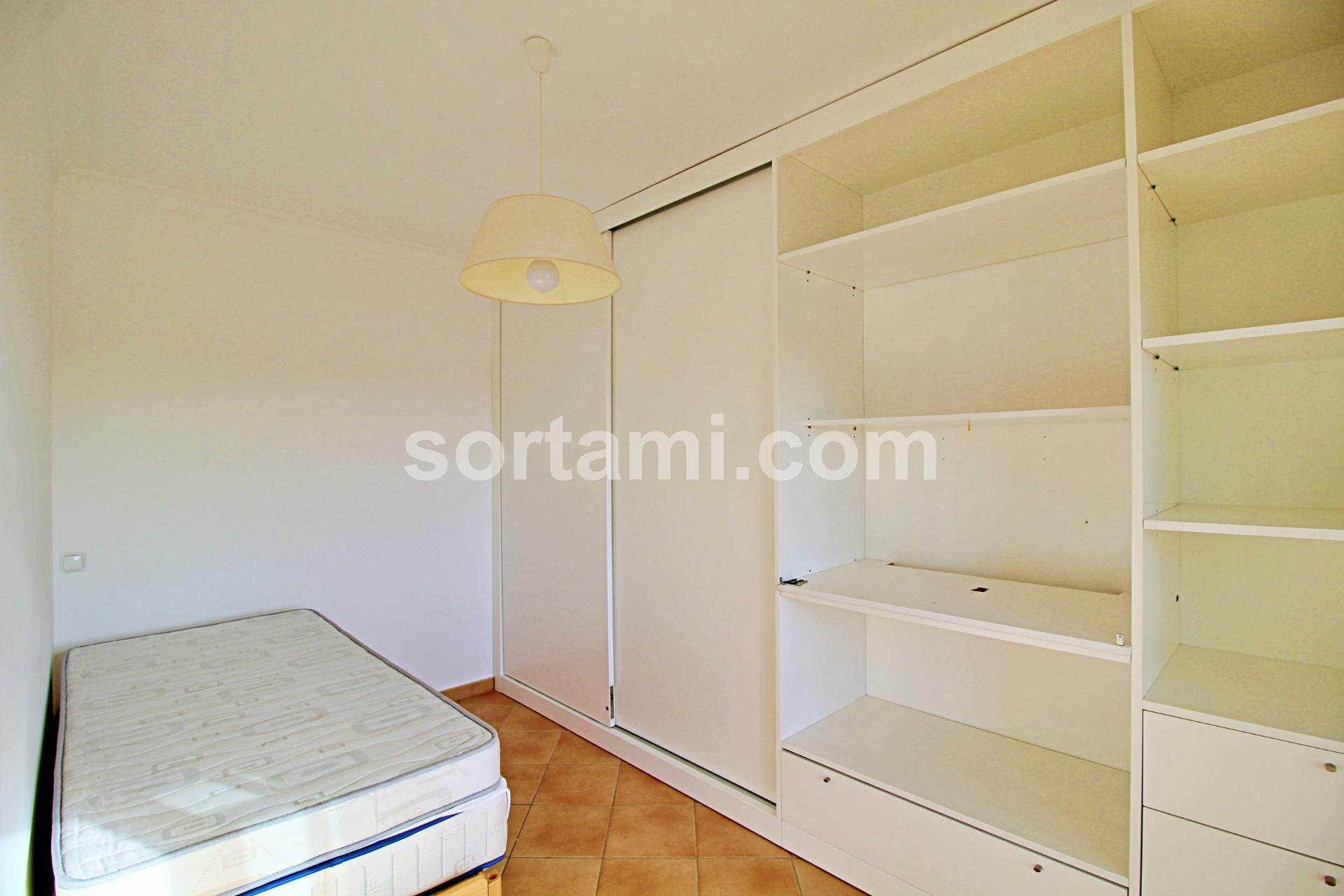 Apartamento T1+1, Faro, Vilamoura