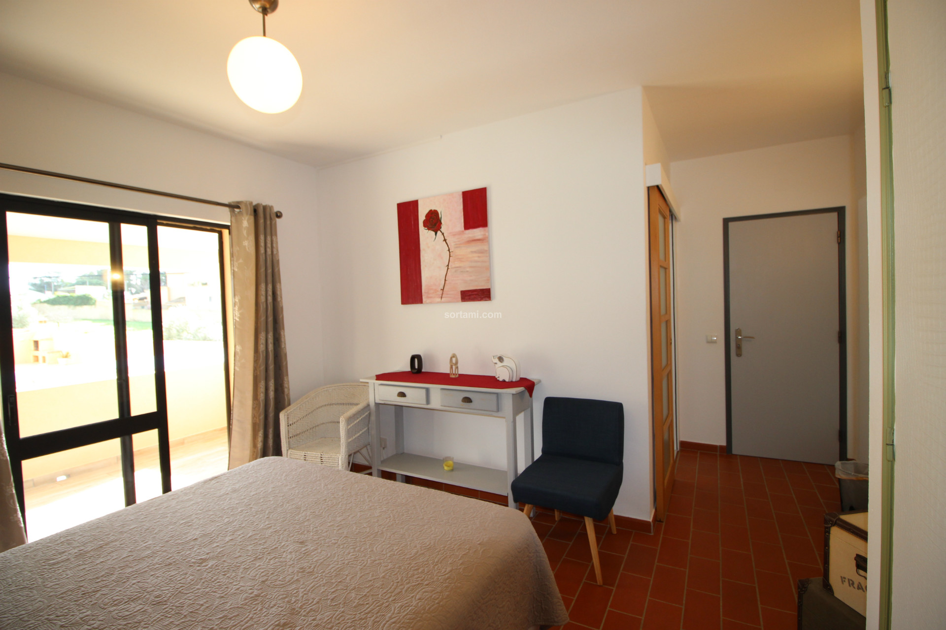 Moradia Isolada T4, Faro, Albufeira