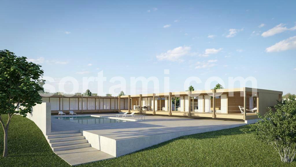 Terreno Para Construção, Faro, Vilamoura