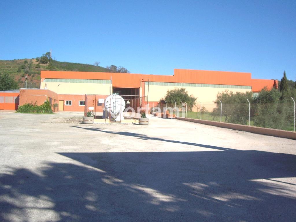 Armazém, Faro, Tavira